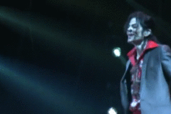 Michael Jackson - This is it YouTube.png